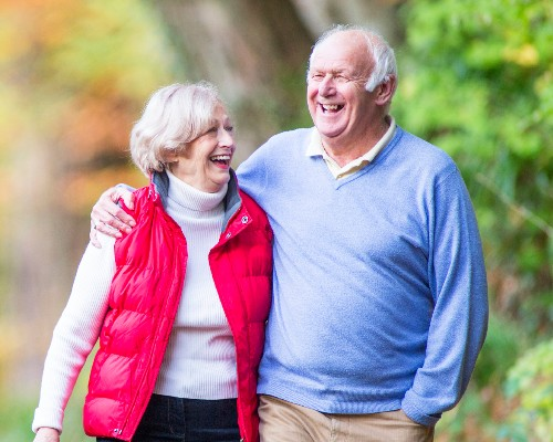 Dentures, Cloverdale Crossing Dental Group, Surrey